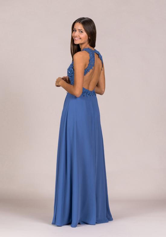 Bianca Blue