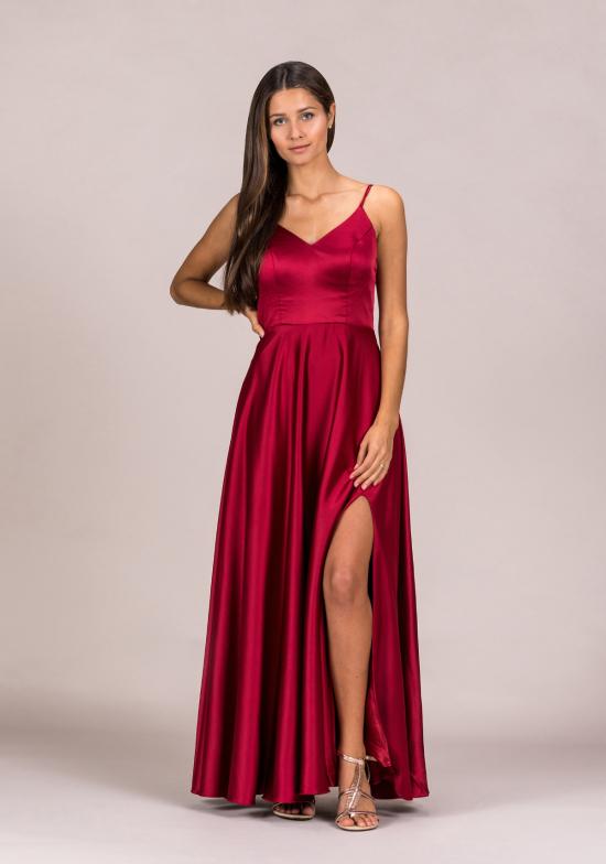 Sayra Red