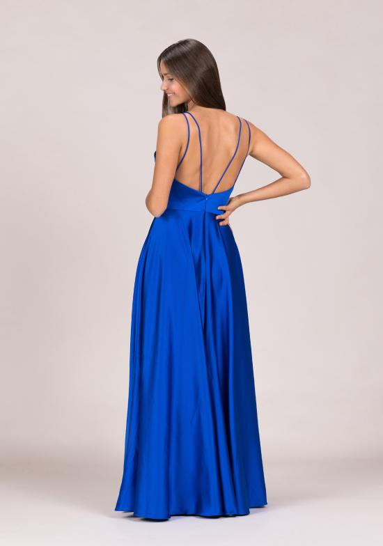 Sayra Blue