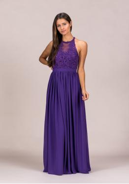 Dafne Purple