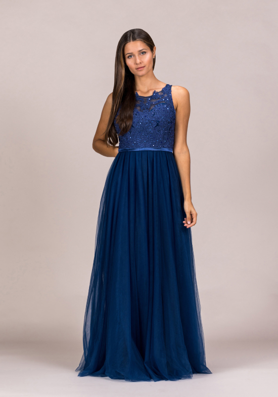 Stephania Blue