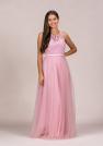 Stephania Pink