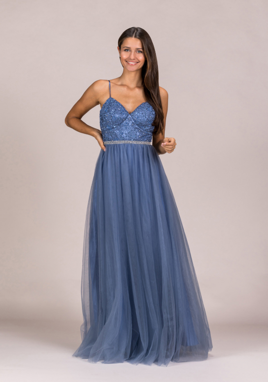 Kati Blue