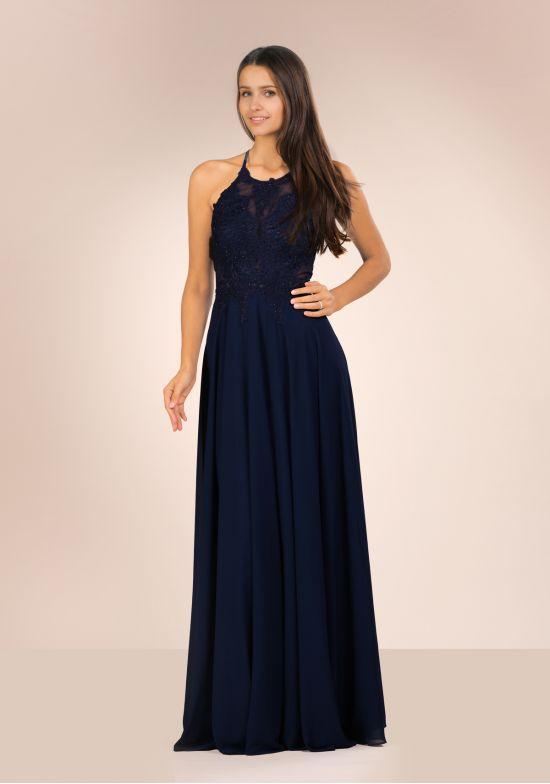Amelie Blue