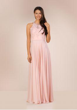 Anke Pink
