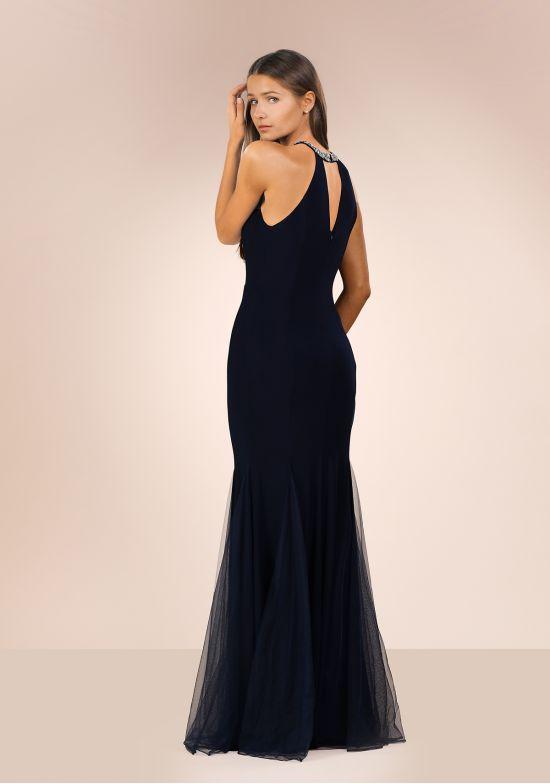 Elise Blue