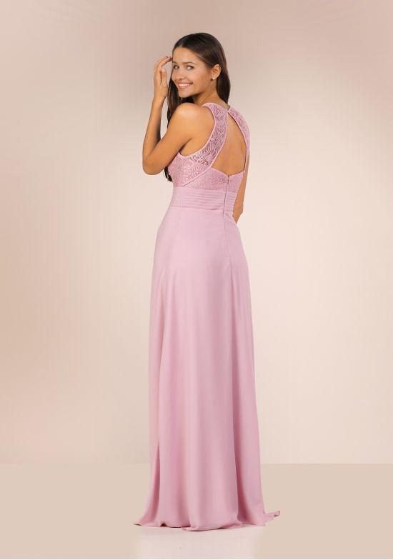 Vita Pink