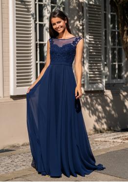 Janelle Blue