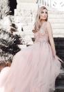 Scarlett Pearl Pink
