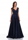 Isadora Blue