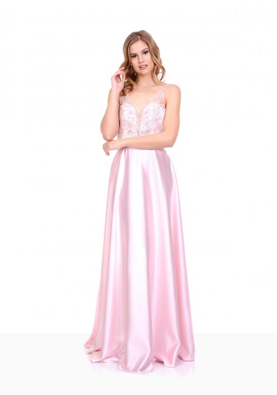 Delphi Pink
