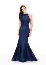 Lissa Blue