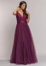 Leonie Purple