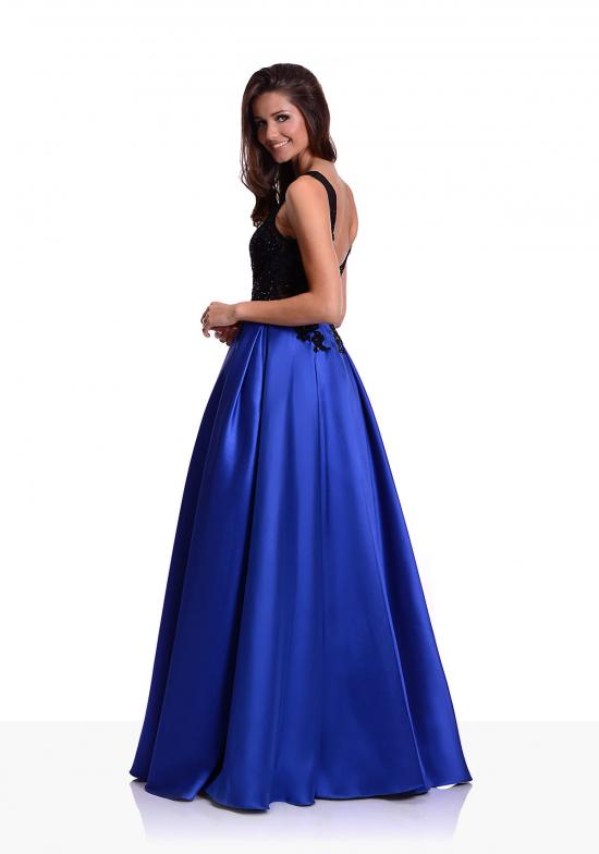 Yara Blue
