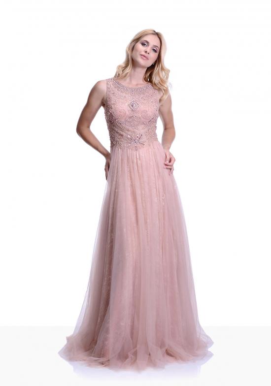 Velia Pink