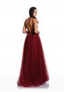 Saphira Red
