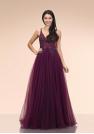 Saphira Purple