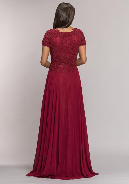 Leana Red