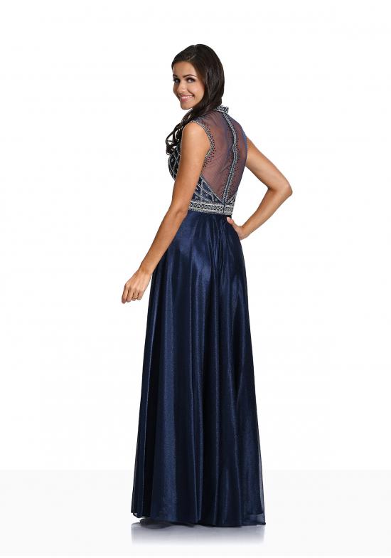 Miriam Blue