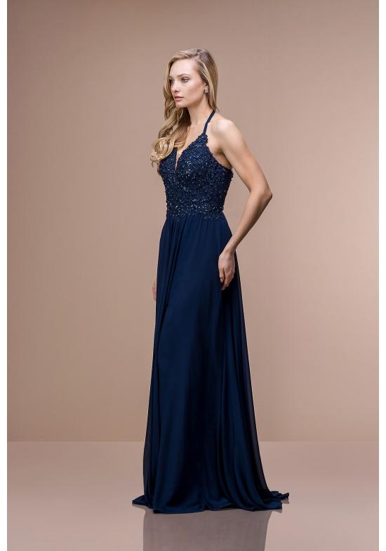 Dorina Blue
