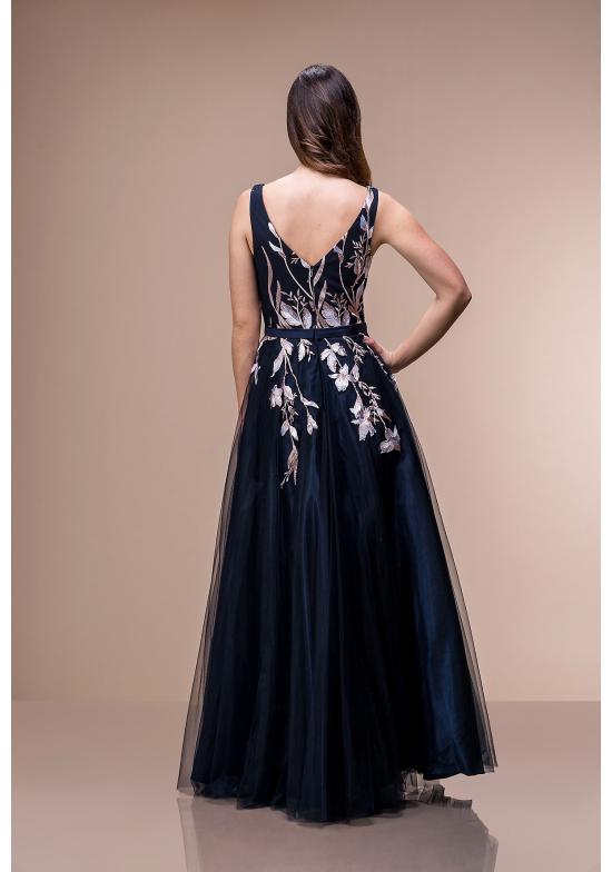Laurel Blue