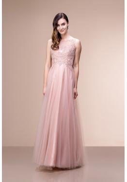 Lea Pink