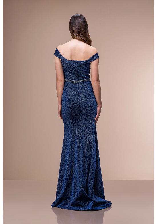 Evelin Blue