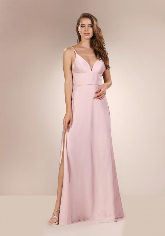 Mira Pink