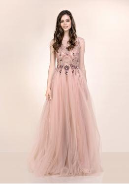 zelia Pink