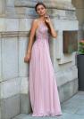 Sephora Dawn Pink