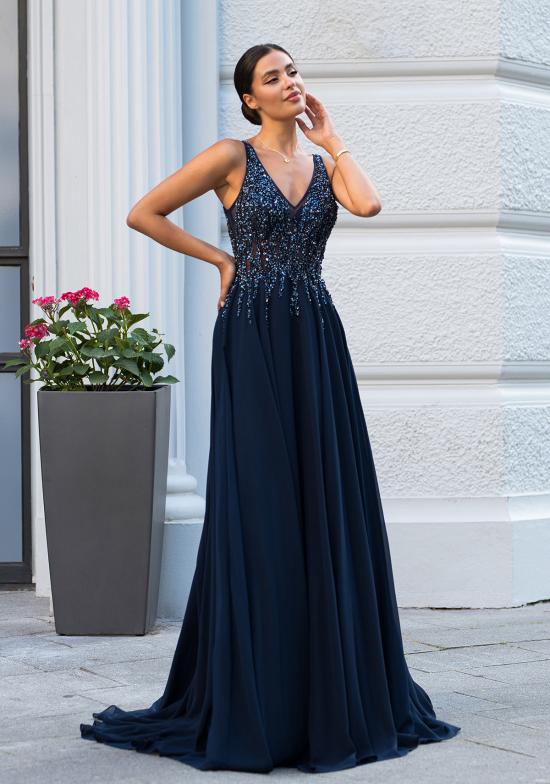 Sephora Blue