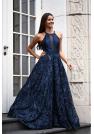 Larissa Blue