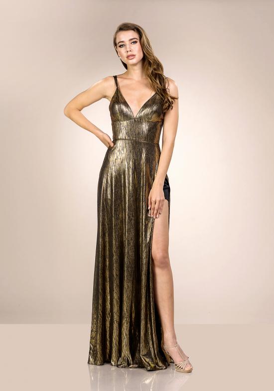 Karlina Gold