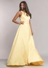 Lisette Yellow