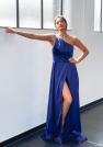 Lisette Blue
