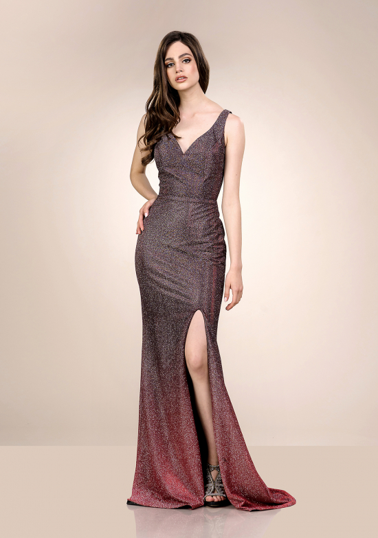 Elvina Grey