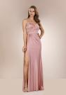 Jadora Pink
