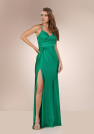 Jadora Green